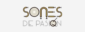 tienda de instrumentos sones de pasión