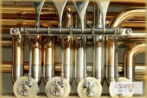 Las-10-mejores-marcas-de-trompetas