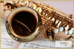 Las-5-mejores-marcas-de-saxofón