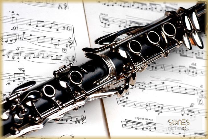 Mejores-marcas-de-clarinetes-1