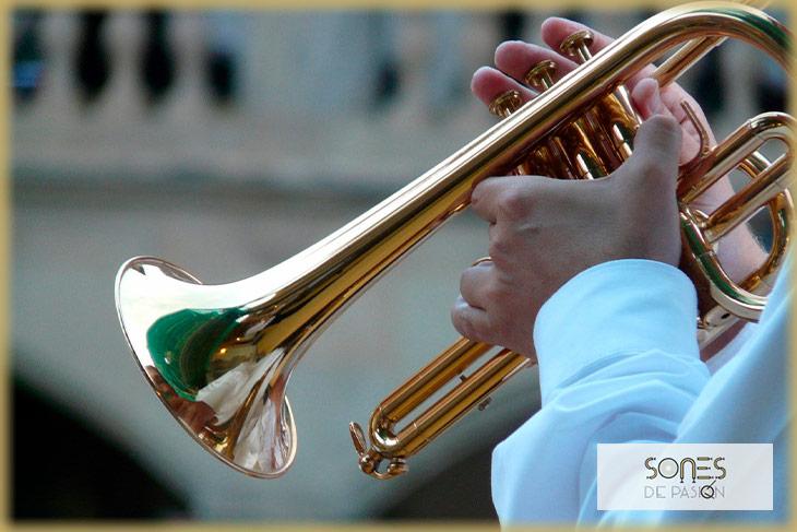 Las-mejores-trompetas-para-principiantes